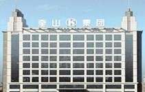 【河北】领步变频专用有源滤波器助奎山集团解决谐波问题(下)