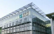 【苏州】环境公司使用领步零线电流滤波器解决问题(下)