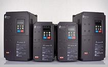 变频器使用场合如何合理选择谐波治理设备?