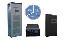 谐波电流对纯电容补偿的危害