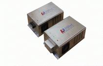 零线电流滤波器的作用