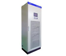 抗高电压畸变工业型APF