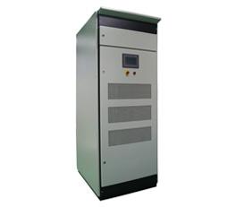 中频高频设备工业型APF