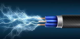 零线电流异常治理