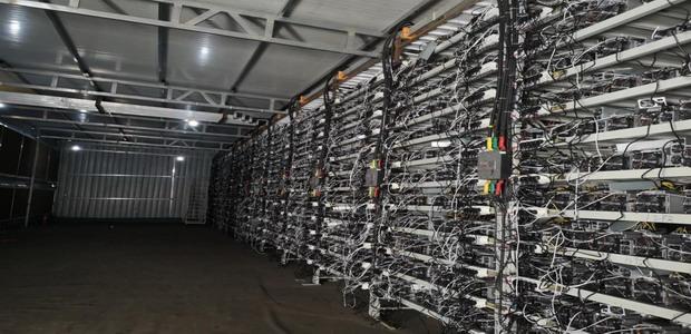 网络游戏机房专用零线电流谐波治理装置-LBNPF-WY系列