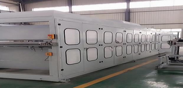 单相调压控制设备专用零线电流谐波治理装置-LBNPF-DT系列