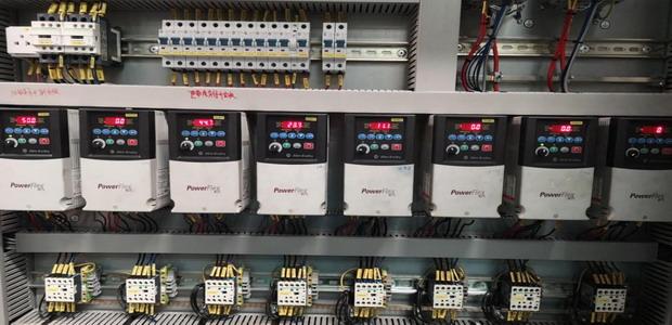 单相变频器专用零线电流谐波治理装置-LBNPF-DB系列